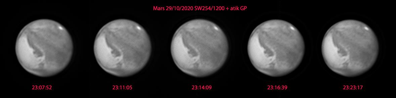 Mars avant confinement Serie-mars-2020_10_29