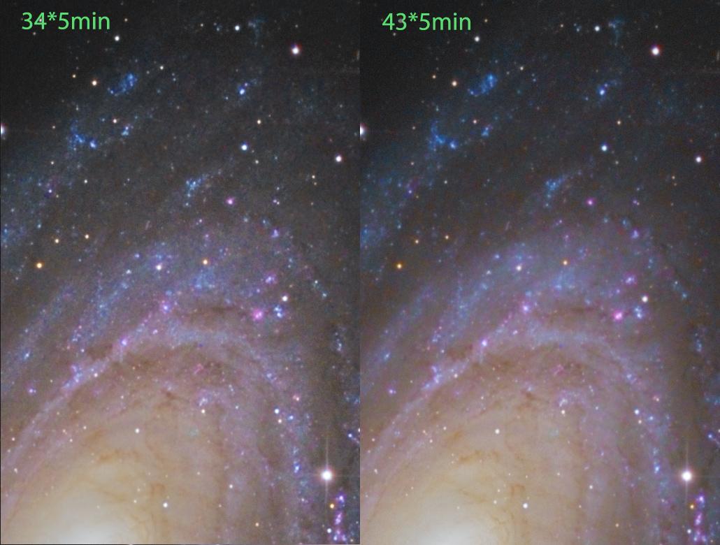 M81 M81_v3-v3new