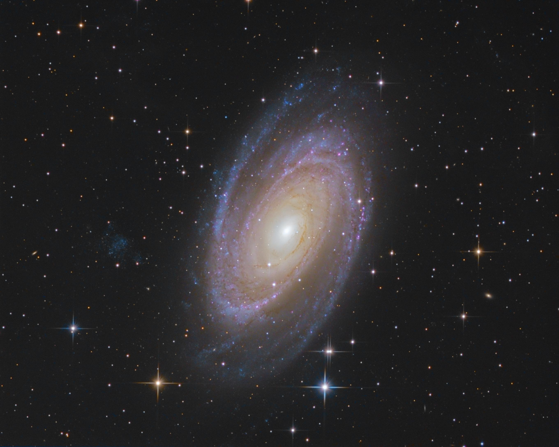 M81 M81_v3new_etoiles