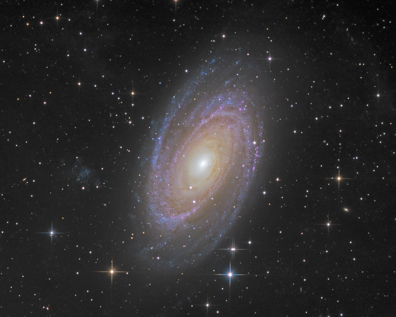 M81 M81asinh_ct_lrgb_ifn