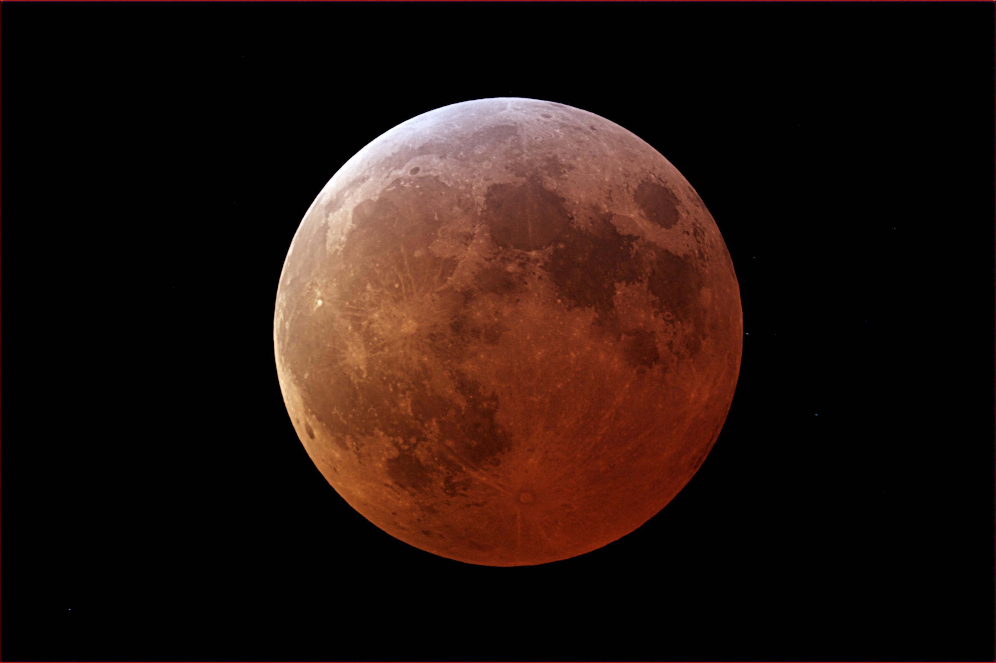 Eclipse 3 mars 2007 Ecl3304_ondw