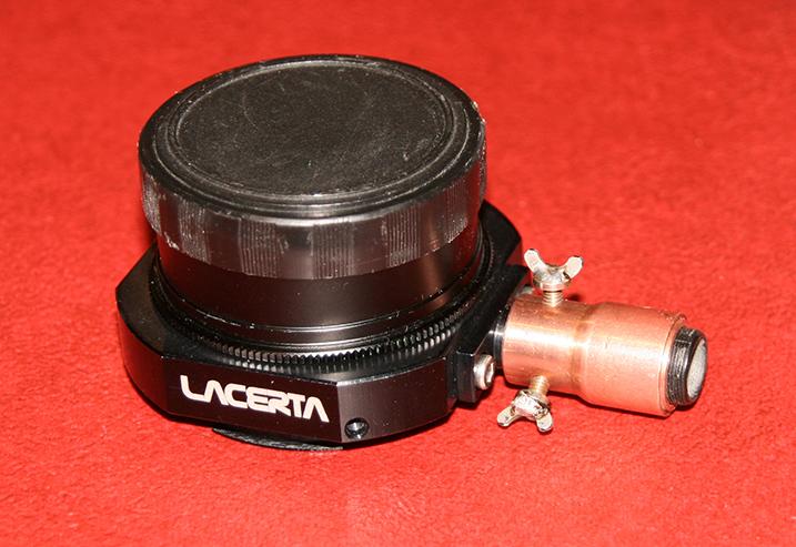 Voici mon profil matériel Adaptateur-SPC900-a