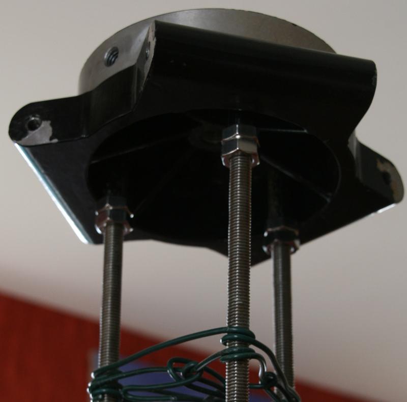 Voici mon profil matériel Adaptateur-platine-CI700-c