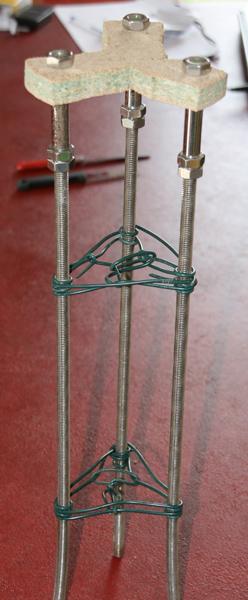 Voici mon profil matériel Adaptateur-platine-CI700-d