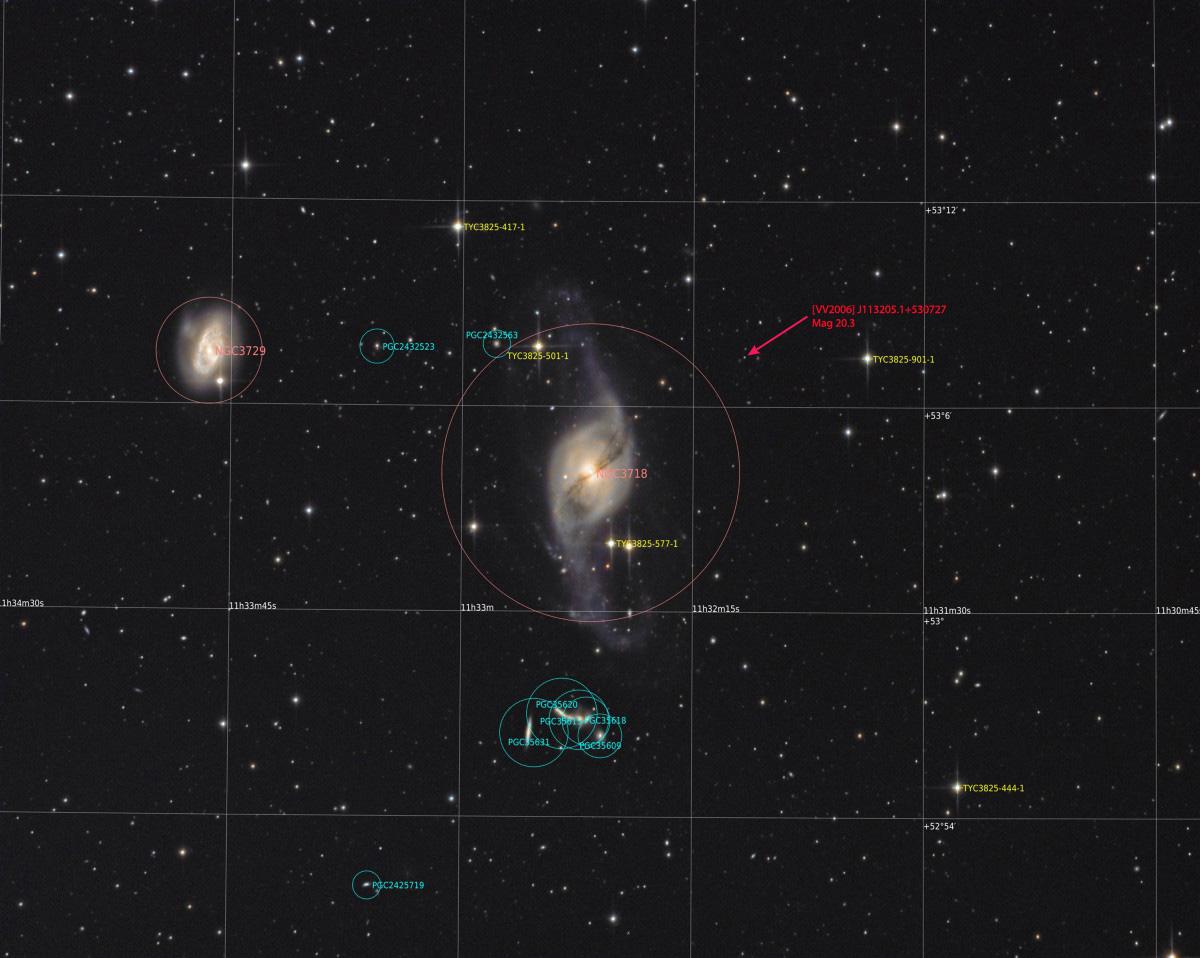 NGC3718 Ngc3718_Annote