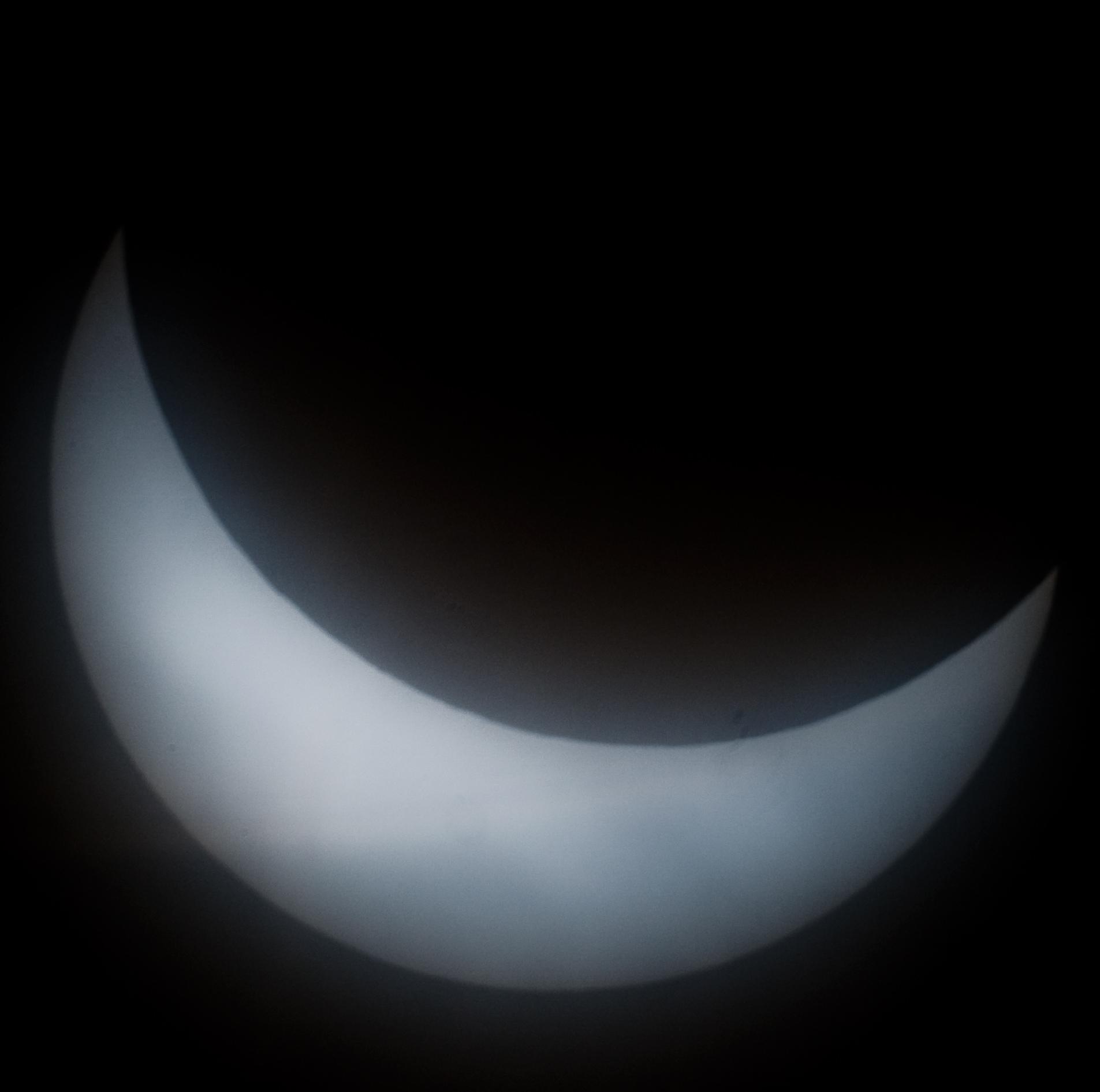 Preums, éclipse, la fin  Eclips_21050320_7400