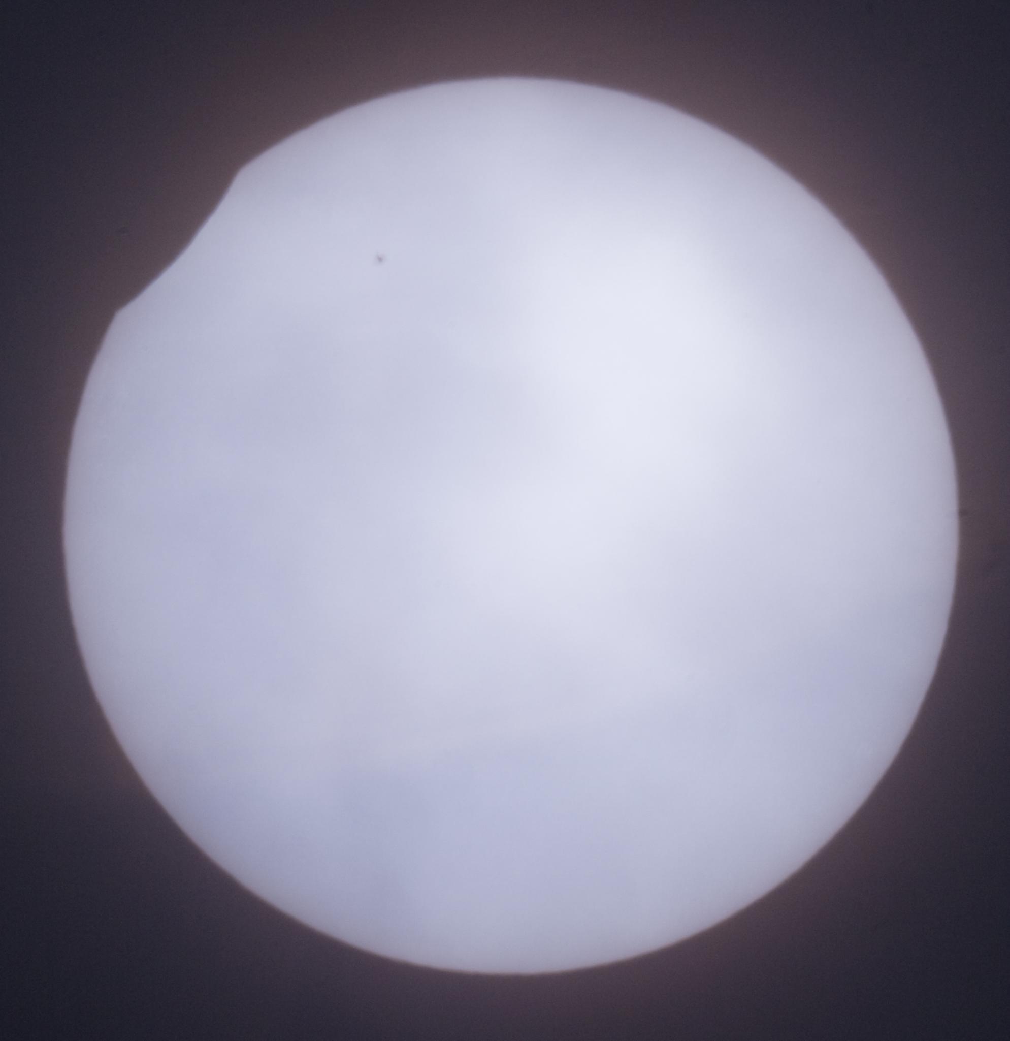 Preums, éclipse, la fin  Eclips_21050320_7501