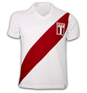 TE REGALO - Página 2 20071008225531-camiseta-futbol-peru-82-1-