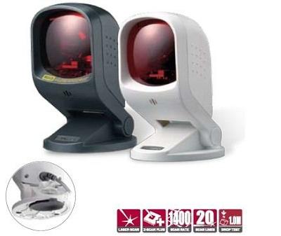 Máy đọc mã vạch đa tia Zebex Z-6170 dành cho cửa hàng 1210_Zebex_Z_6170_Compact_Omnidirectional_laser_scanner_1458278648