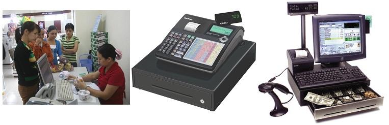 Sự cần thiết của két bán hàng 1607_phanmemquanlybanhang_1458963615
