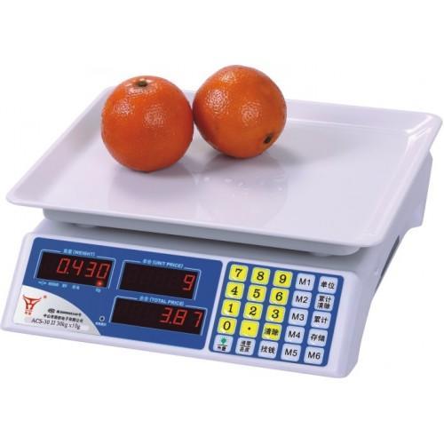 Cân điện tử chuyên dụng dành cho cửa hàng hoa quả C%C3%A2n%20%C4%91i%E1%BB%87n%20t%E1%BB%AD%20cho%20c%E1%BB%ADa%20h%C3%A0ng%20hoa%20qu%E1%BA%A3%20HY085_1451123982