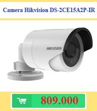 Mục đích lắp đặt camera của doanh nghiệp Camera%20Hikvision%20DS-2CE15A2P-IR_1440570519_1462605135