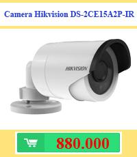 Lắp đặt camera cho dãy trọ tại Hà Nội Camera%20Hikvision%20DS-2CE15A2P-IR_1447212287