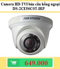 Mục đích lắp đặt camera của doanh nghiệp Camera%20Hikvision%20DS-2CE55A2P-IRP_1440570502_1462605120