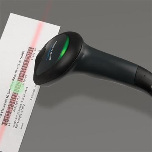Hệ thống siêu thị nên chọn mua máy đọc mã vạch loại nào Datalogic%20QW%202100_1449635064