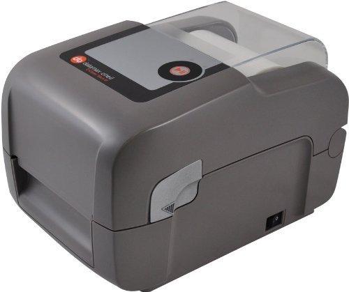 Máy in mã vạch chất lượng tốt cho phòng thuốc của bệnh viện Datamax%20E4204_1449469429