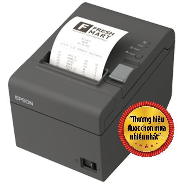 Máy in hóa đơn thanh toán được tin dùng EPSON%20TM-T82_1449636887