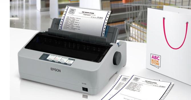 Tại sao nên mua Máy in kim EPSON LQ-310 Epson%20LQ%20310_1448681161