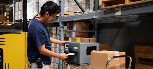 Giải pháp in mã vạch trong sản xuất I-ClassMII_warehouse_1456280817