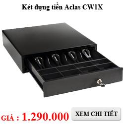 Sự cần thiết của két bán hàng K%C3%A9t%20%C4%91%E1%BB%B1ng%20ti%E1%BB%81n%20Aclas%20CW1X_1439535316