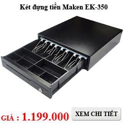 Sự cần thiết của két bán hàng K%C3%A9t%20%C4%91%E1%BB%B1ng%20ti%E1%BB%81n%20Maken%20EK-350_1439535264