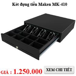 Sự cần thiết của két bán hàng K%C3%A9t%20%C4%91%E1%BB%B1ng%20ti%E1%BB%81n%20Maken%20MK-410_1439535285