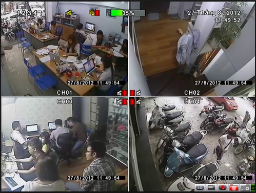 Camera cho doanh nghiệp Lap_dat_camera_quan_sat_cho_van_phong_1451450781