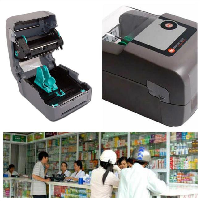 Máy in mã vạch chất lượng tốt cho phòng thuốc của bệnh viện May-in-nhan-ma-vach-Datamax-Oneil-E4204B-Mark-III_1449469718