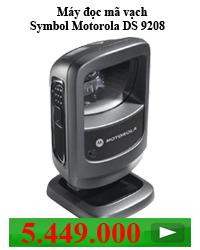 Giải pháp bán hàng cho cửa hàng tự chọn Motorola%20DS9208_1447915995