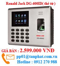 Giải pháp chấm công cho doanh nghiệp sản xuất nhỏ Ronald%20Jack%20DG-600ID_1444199996