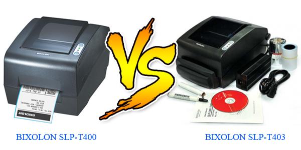 So sánh máy in mã vạch Bixolon slp-t400 và Bixolon slp-t403 Untitled-1_1466044693