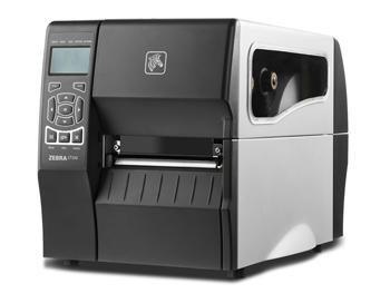 Giải pháp in mã vạch trong sản xuất Zebra-ZT230_2_1440040120