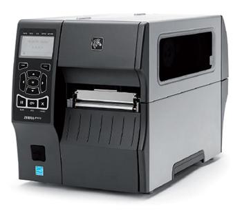 Giải pháp in mã vạch trong sản xuất At_8308_zebra_zt410_1434529541_1440040022