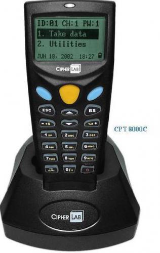 Máy kiểm kho được các nhà máy tin dùng At_CPT-8000C_1452913453