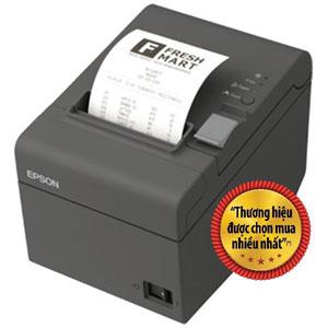 Trang bị hệ thống bán hàng bằng mã vạch cho cửa hàng At_EPSON%20TM-T82_1453788308