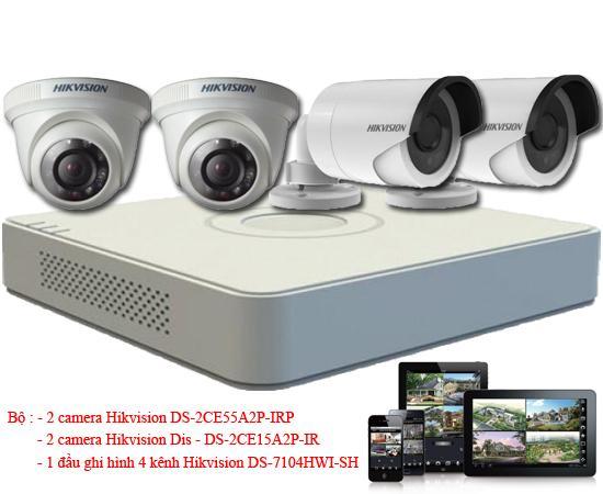 Lắp đặt hệ thống 4 camera cho trường mầm non At_camera3_1432708729_1452050778