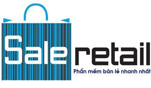 Trang bị hệ thống bán hàng bằng mã vạch cho cửa hàng At_phanmembanlenhanhnhat_1453788350