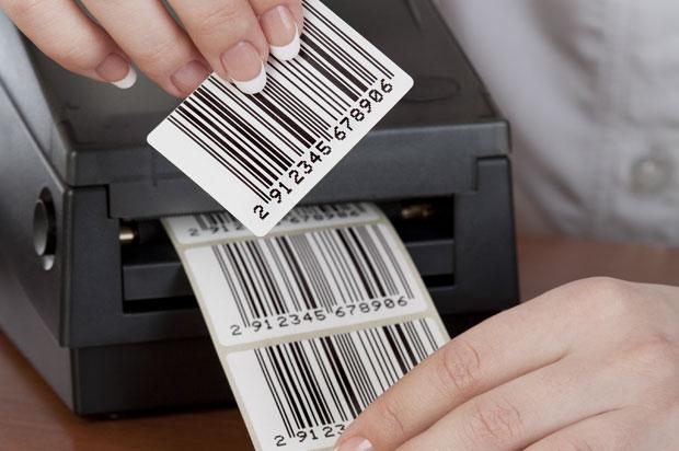 So sánh máy in mã vạch Bixolon slp-t400 và Bixolon slp-t403 Barcode-labels-c_1466044672