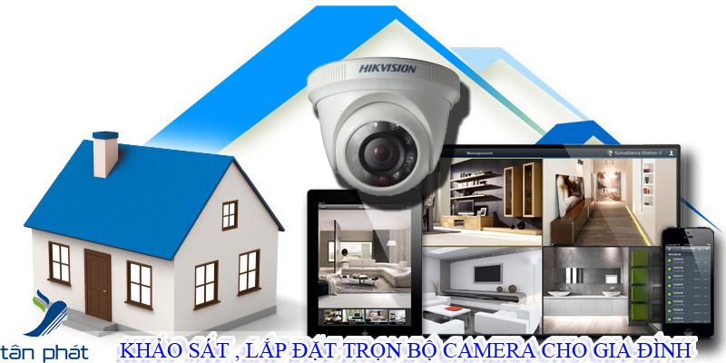 Hệ thống camera nào tiết kiệm chi phí đầu tư cho hộ gia đình Bia%208_1436699280_1450702337
