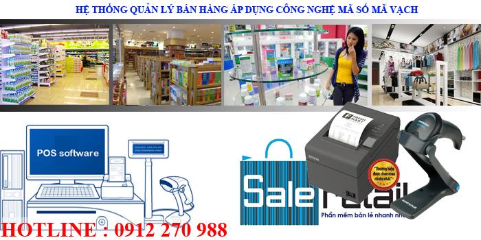 Trang bị hệ thống bán hàng bằng mã vạch cho cửa hàng Bia%20cong%20nghe%20ma%20vach_1453788233