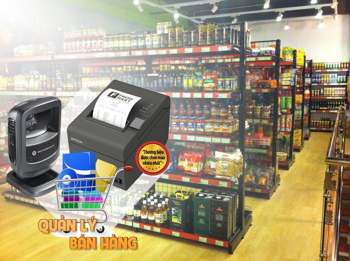 Giải pháp bán hàng cho cửa hàng tự chọn Bo%20ban%20hang%20sieu%20thi_1447915952