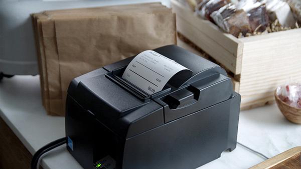 Các ứng dụng của máy in bill thanh toán Cac-ung-dung-cua-may-in-bill-1_1463738183