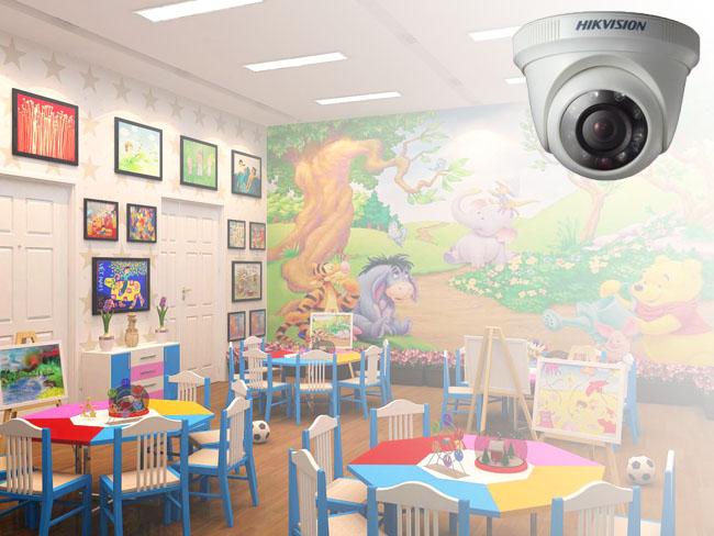 Giải pháp quản lý nhà trẻ, trường mẫu giáo bằng camera Camera%20cho%20truong%20mam%20non_1453784260