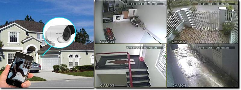 Hệ thống camera nào tiết kiệm chi phí đầu tư cho hộ gia đình Camera%20gia%20dinh_1432025220_1450702397