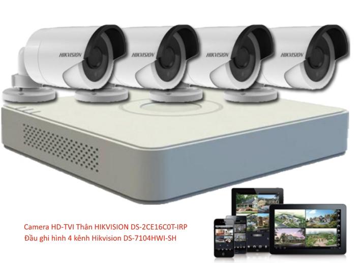 Bộ camera giám sát chuyên dùng cho các cửa hàng Camera-cho-cua-hang-thuoc_1459237112