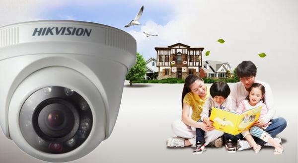 Sự cần thiết của hệ thống camera dành cho gia đình Camera-giam-sat-an-ninh_1456460552