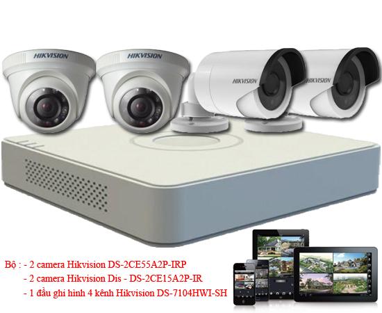 Giải pháp quản lý nhà trẻ, trường mẫu giáo bằng camera Camera3_1432289960