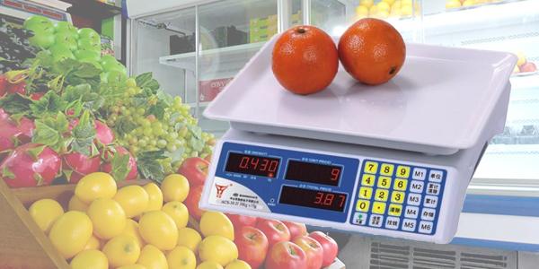 Cân điện tử chuyên dụng dành cho cửa hàng hoa quả Can%20dien%20tu%20tinh%20tien%20cho%20cua%20hang%20hoa%20qua_1451123950
