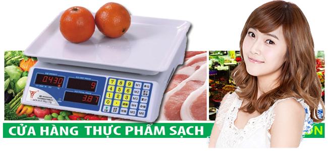 Cân tính tiền chuyên dụng cho cửa hàng hoa quả Can%20dien%20tu%20tinh%20tien%20gia%20re_1451123971