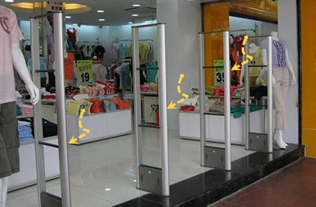 Shop thời trang nên lắp đặt cổng từ an ninh nào Cong-tu-an-ninh-sieu-thi_1450835441